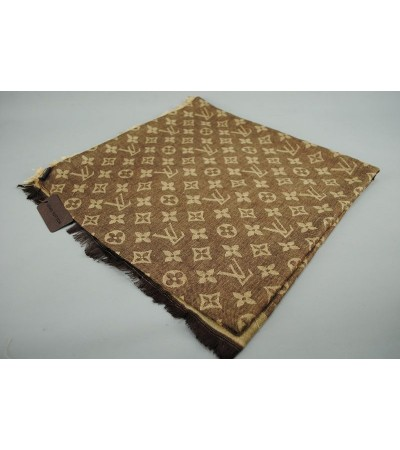 LOUIS VUITTON SAL