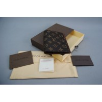 LOUIS VUITTON Passport Cover %100 hakiki deri