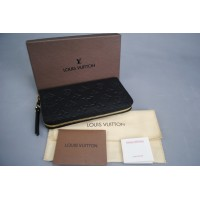 ZIPPY WALLET %100 HAKIKI DERI