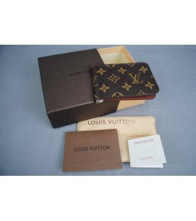 LOUIS VUITTON KANCALI CÜZDAN
